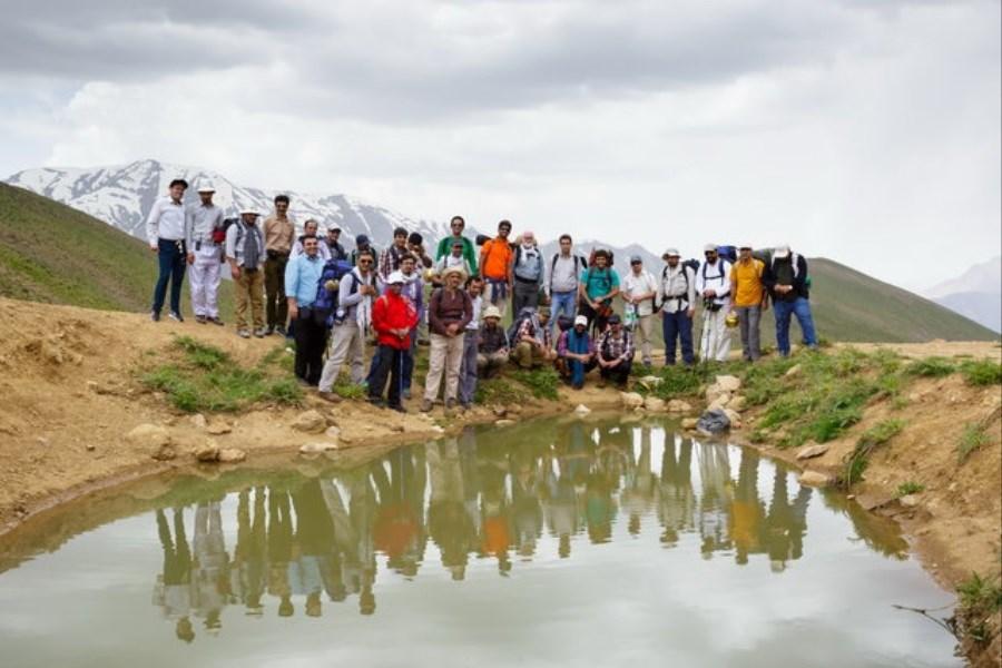 دفاتر ویژه گردشگری در مرزهای «سیرانبند» و «باشماق» راهاندازی میشود
