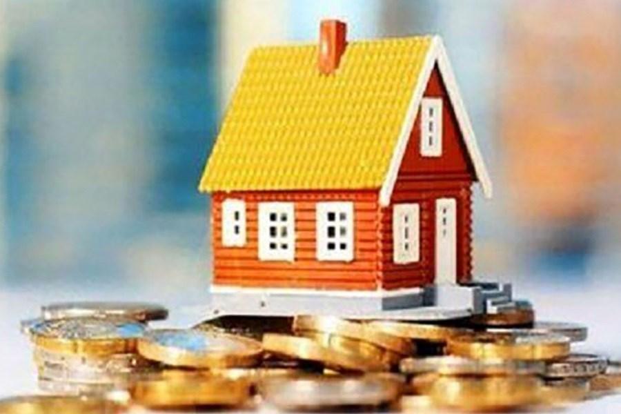 مالیات بر خانههای خالی، آفت جان دلالی و سوداگری