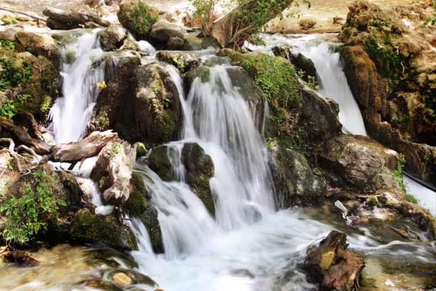 سندجامع آب، باعث نابودی استانهای زاگرس نشین خواهد شد