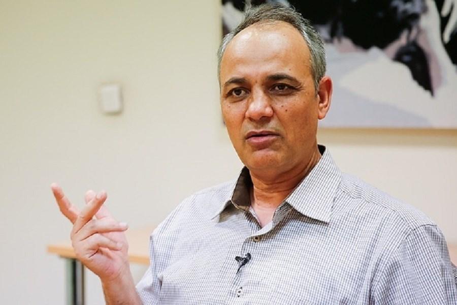اصلاحطلبان لقب «ترسو» را برازنده ظریف دانستند!/ سیاست ایران، مناسبِ میدان داری دکتر ظریف نیست