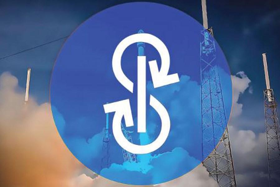 رکورد جدید توکن یرن فایننس با 22درصد افزایش قیمت