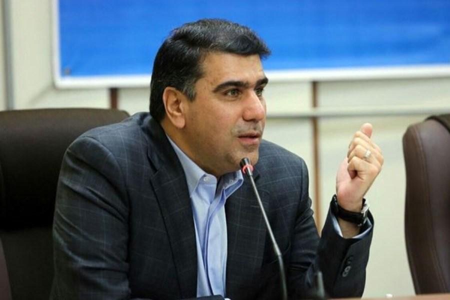 ظریف به خاطر «ایران» نیامد