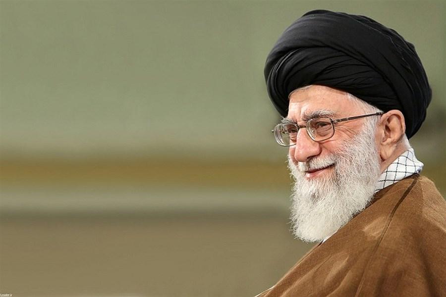 عفو و تخفیف مجازات تعدادی از محکومان به مناسبت عید سعید فطر