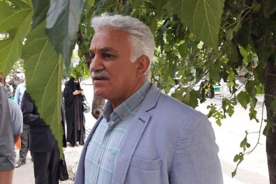 داوطلبی با وعده تعطیلی ایران خودرو و سایپا آمد