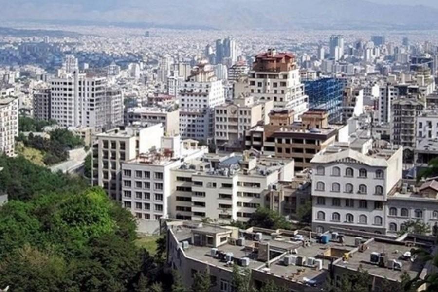 مقایسه ارزش خانههای خالی با رقم قرارداد ۲۵ ساله ایران و چین