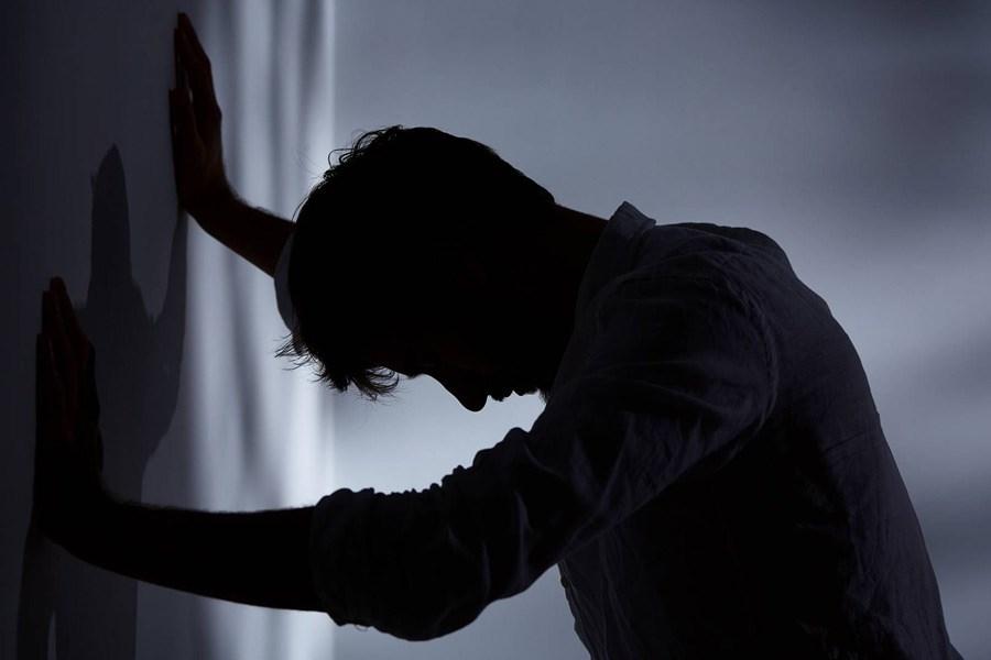 مهمترین علائم افسردگی شیدایی