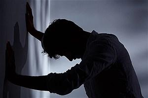 تصویر  مهمترین علائم افسردگی شیدایی