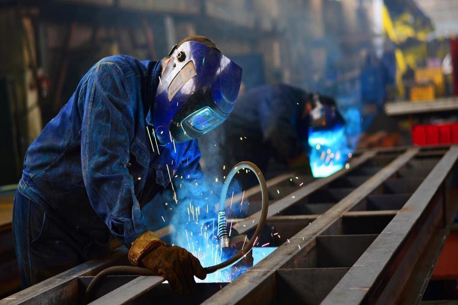 پرداخت تسهیلات رونق تولید به 319 واحد صنعتی در گیلان
