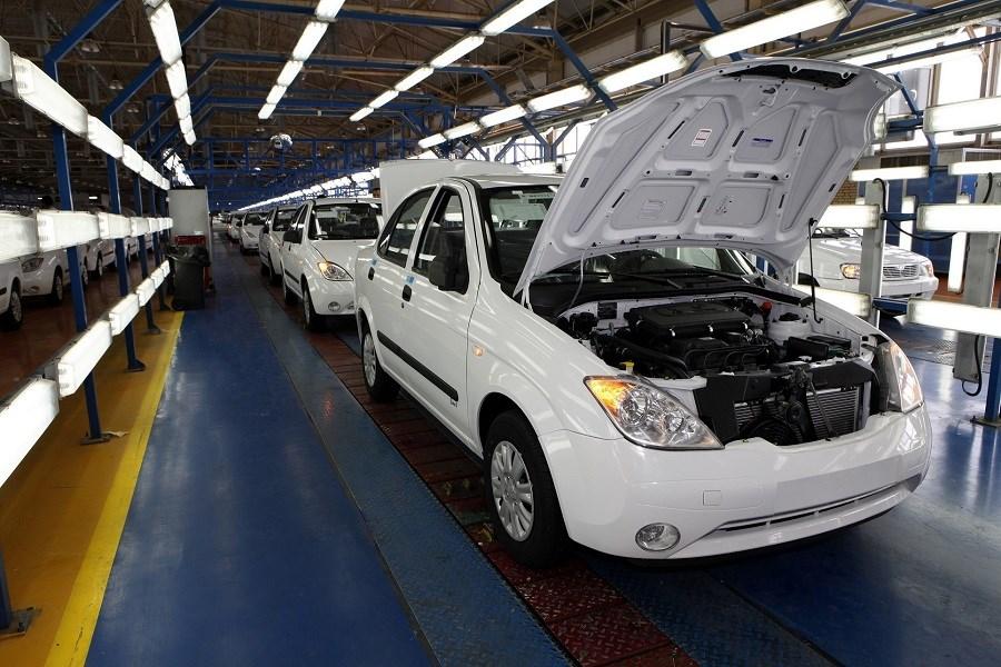 قیمت گذاری خودرو باید نظام مند باشد