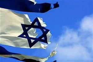 تصویر  پایان اسرائیل نزدیک است/ فروپاشی رژیم صهیونیستی از درون