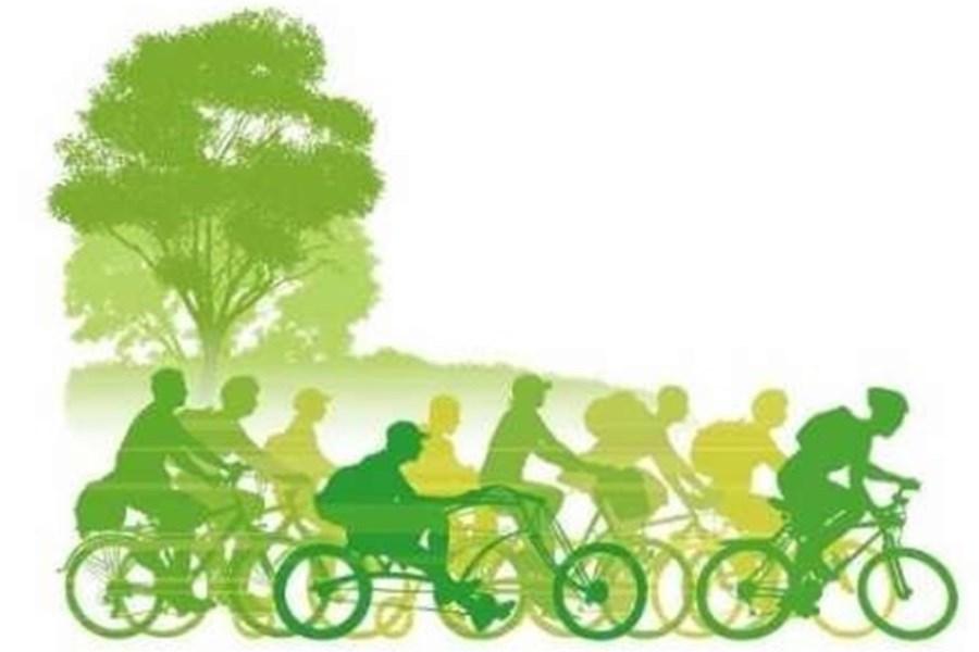 کنترل آلاینده های هوا با حمل و نقل پاک میسر میشود