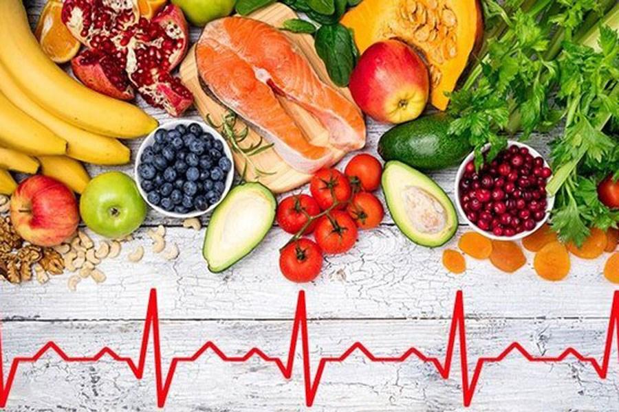 رژیم غذایی هلندی، راهکاری برای رهایی از چربی شکم