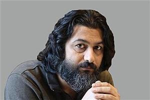 تصویر  نویسندگان بیکار ایرانی و شومنهای پرکار