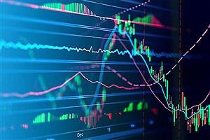 تصویر  معاملات بورس در زنجان ۲۰۲ درصد رشد یافت