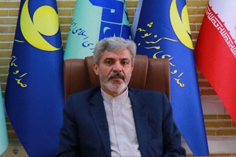 تولید ۷۲ هزار دقیقه برنامه انتخاباتی رادیو و تلویزیونی در بوشهر