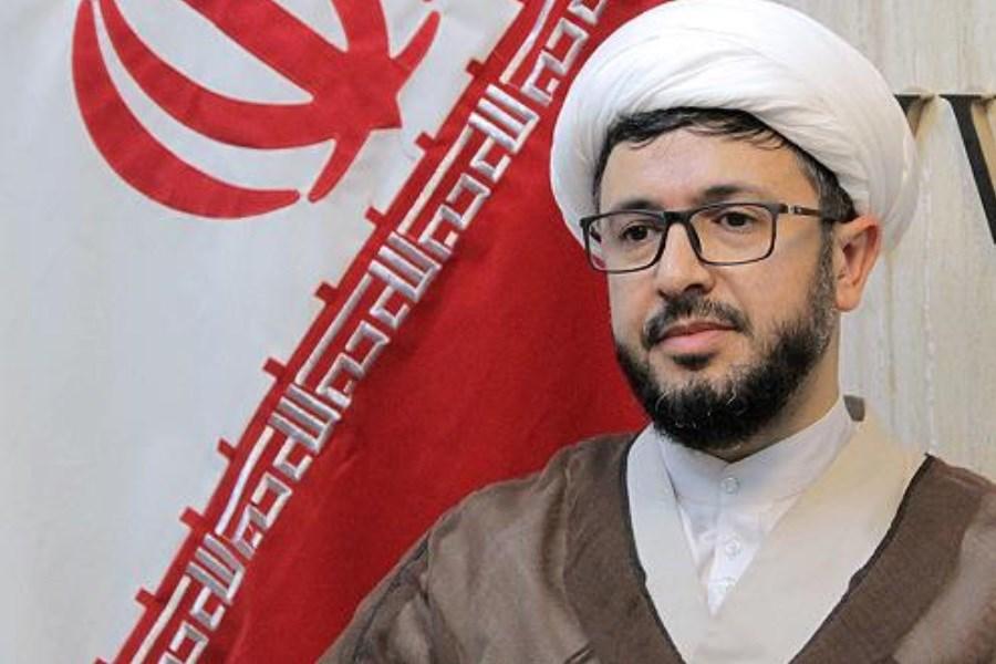 در صورت برد در انتخابات؛ دولت لاریجانی بدتر از بد دولت روحانی خواهد بود