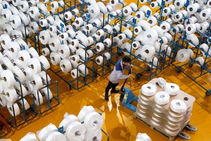 آمادگی واحدهای صنعتی چهارمحال و بختیاری برای تامین مواد پتروشیمی