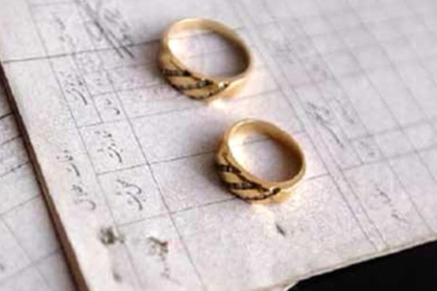 آخرین جزئیات دریافت وام ازدواج