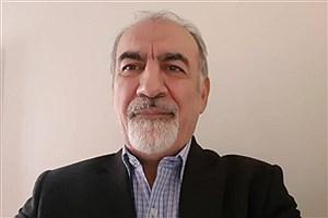 تصویر  ارزانی مصنوعی دلار با اقتصاد ایران چه می کند؟