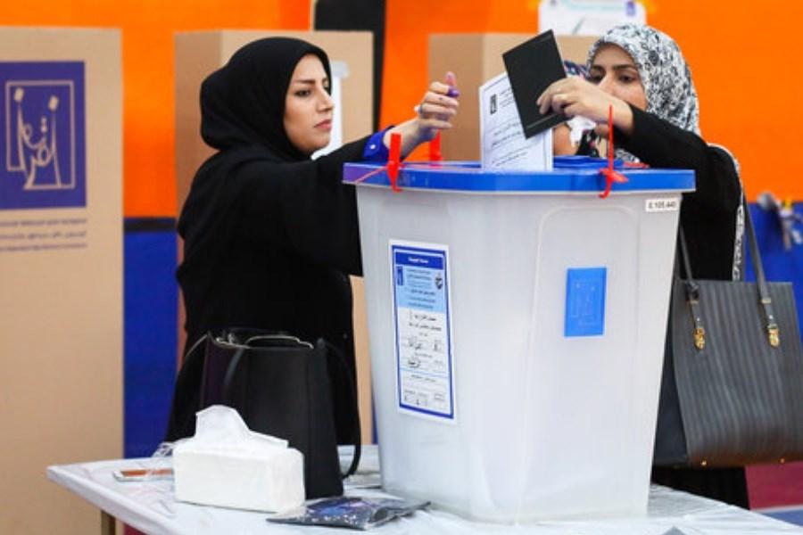 سهم زنان در عرصه سیاسی کشور؛ هیچ!