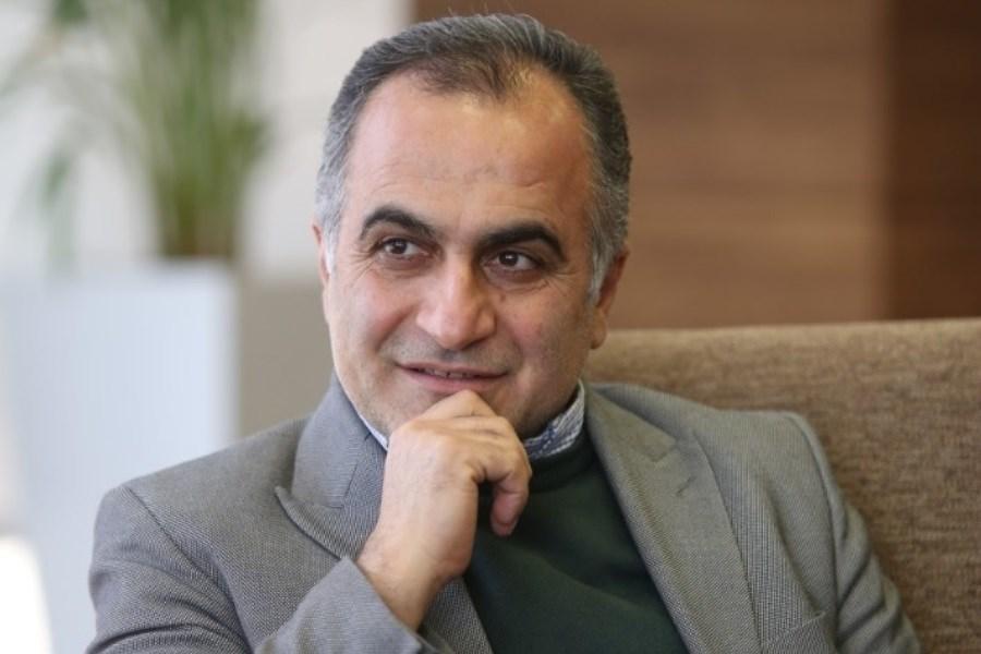 تحقق آرزویی دیرین؛ افزایش 154 هزار میلیارد ریالی سرمایه بیمه ایران