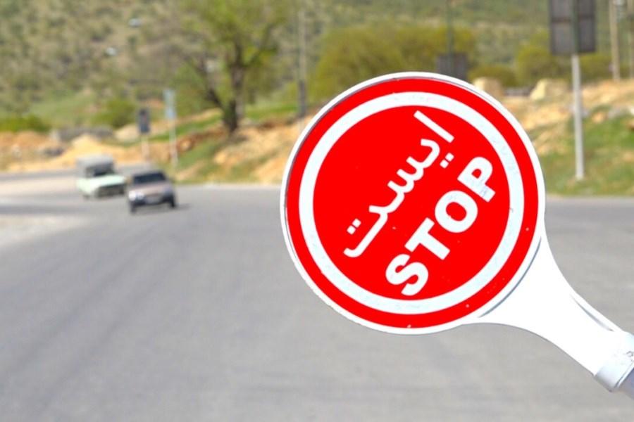 ماجرای اجاره خودرو برای دور زدن محدودیت های کرونایی