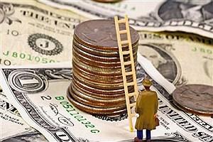 تصویر  افزایش اعتبارات معاونت علمی و صندوق نوآوری/فروش ۲۰۰ هزار میلیاردی دانشبنیانها
