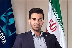 تصویر  ضریب نفوذ بیمه عمر در استان بوشهر رو به افزایش است