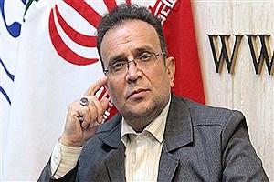 تصویر  وجود درک واقعبینانه ایران نسبت به تحولات قفقاز