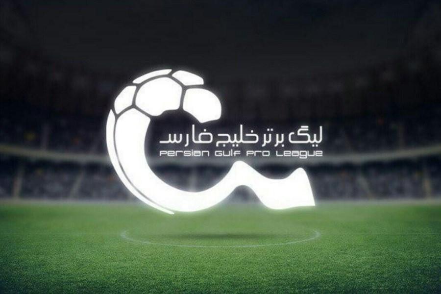 علی منصور مربی هفته، آل کثیر بهترین بازیکن/ حواشی دربی ۹۵ بی پایان است