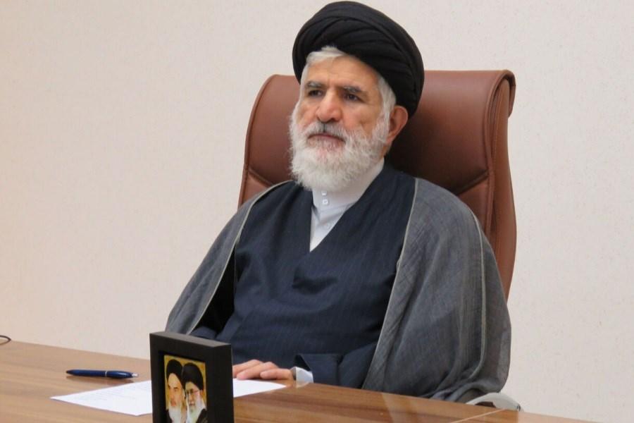 واکنش سعید لواسانی به صدور کیفرخواست برای ۵۱ متهم شهرداری لواسان
