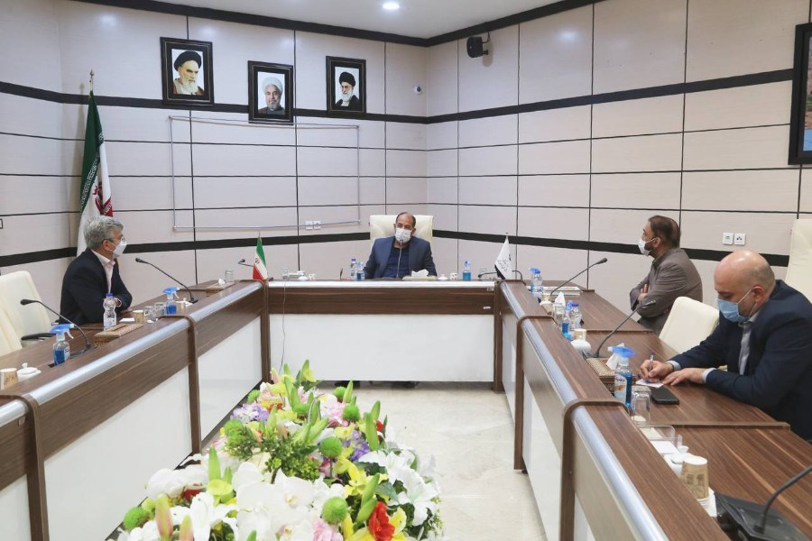 توسعه راه های روستایی خراسان شمالی