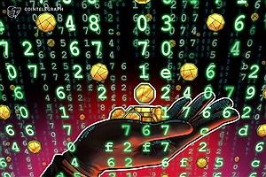 تصویر  موج کلاهبرداری با رمزارز های جعلی