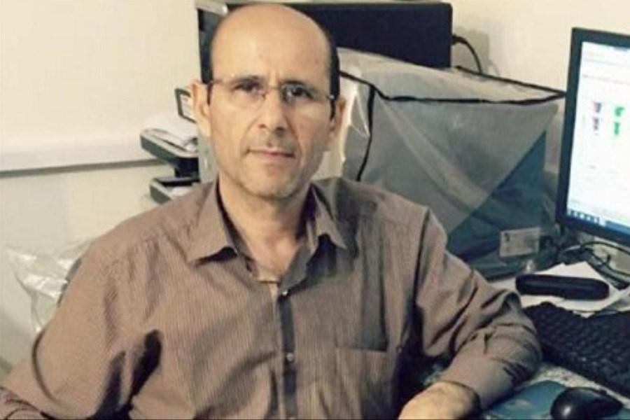 اجرای طرح  شهید احمدیروشن  برای توانمندسازی نخبگان جوان