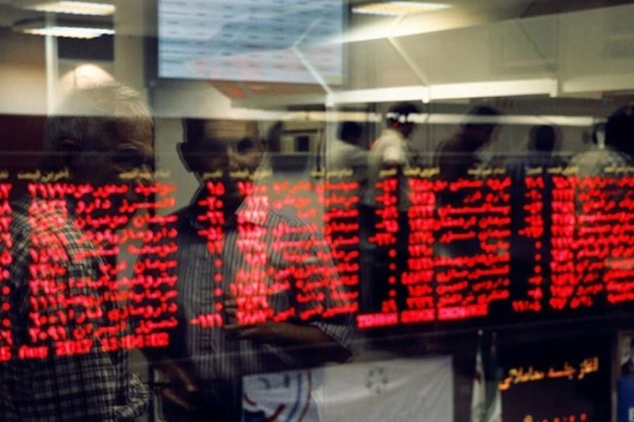 بازار سرمایه در انتظار انتخاب رئیس جمهور آینده
