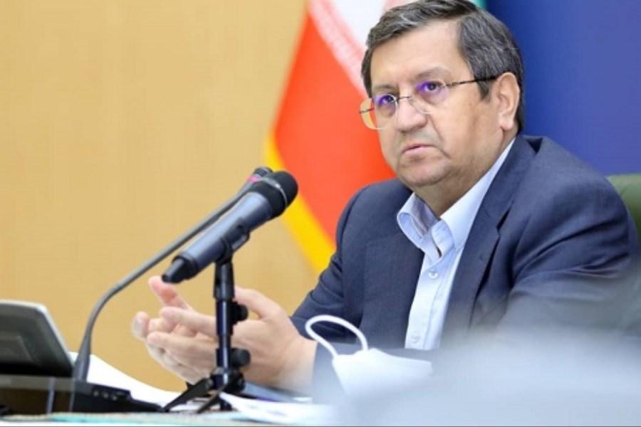 سامانه سمات قدرت سیاست گذاری و نظارت بانک مرکزی را افزایش میدهد