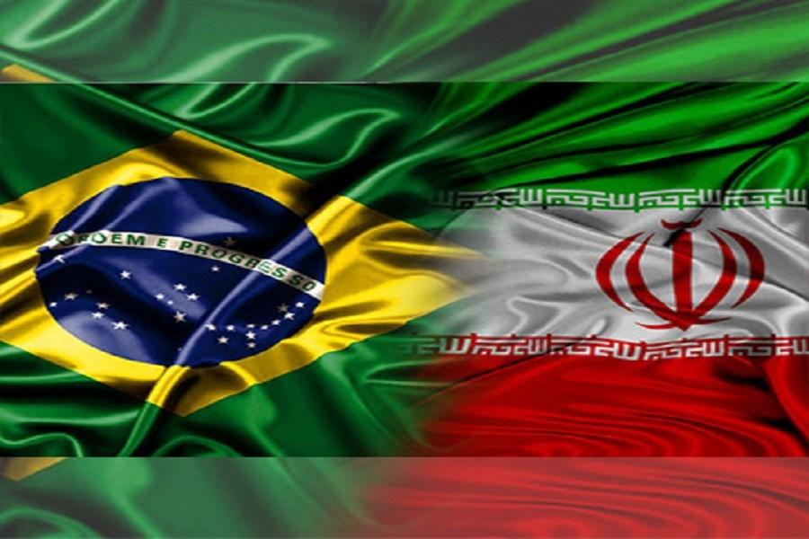 تصویب لایحه معاهده معاضدت حقوقی متقابل در امور مدنی بین ایران و برزیل