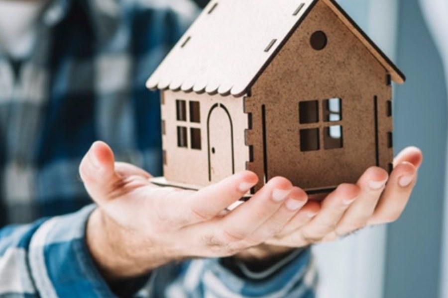 قیمت پیشنهادی آپارتمان/ متری 100 میلیون در برخی مناطق پایتخت