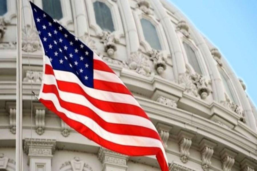 نماینده کنگره از بایدن خواستار حفظ فشار بر ایران شد