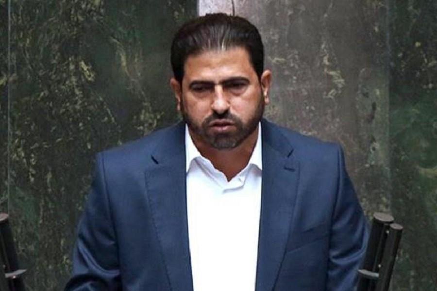 الزام ورود قوه قضاییه به پرونده اخلال در نظم اقتصادی مالک قبلی نیشکر هفتتپه