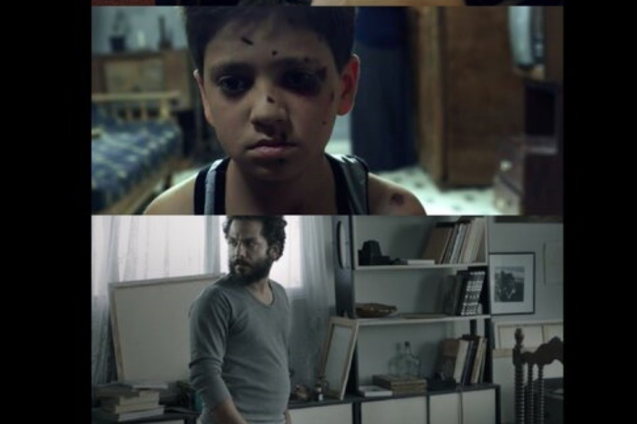 3 فیلم ایرانی در جشنواره «مِنا» کشور هلند