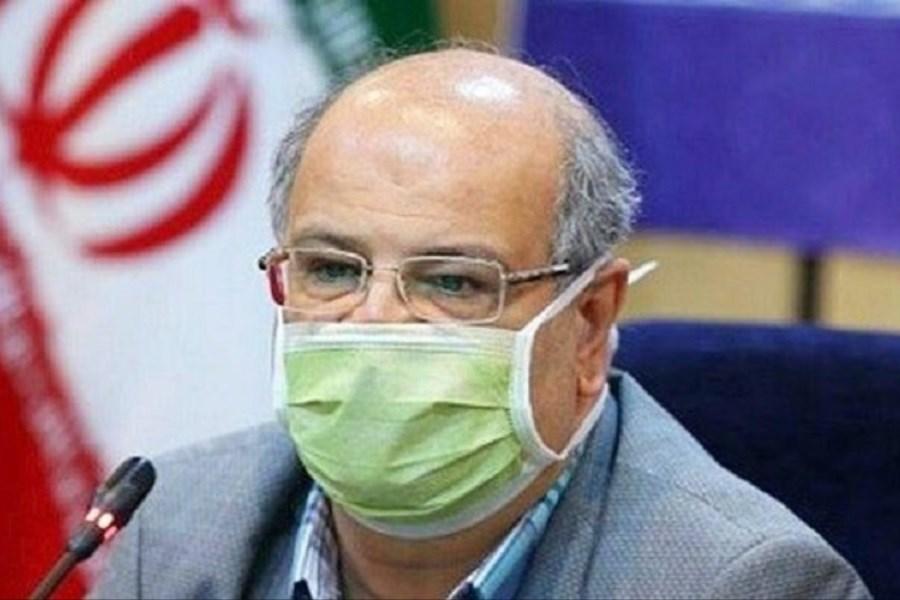 واکنش رئیس دانشگاه شهید بهشتی به ضرب و شتم یک خبرنگار