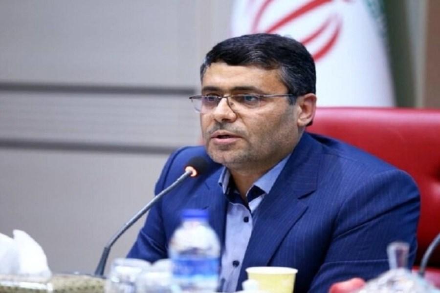 31 اردیبهشت  آزمون تبدیل وضعیت شهرداریهای استان قزوین برگزار می شود