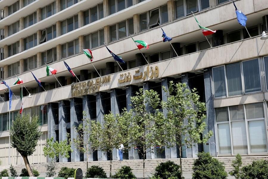 مجوز 6 ماهه مجلس برای تامین ماده اولیه قیر به وزارت نفت