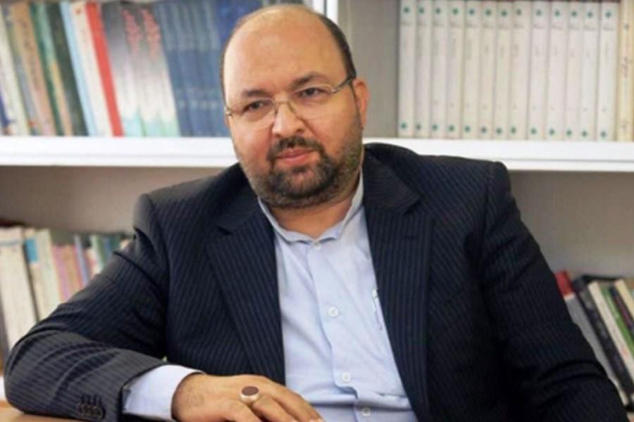 پیشبینی جواد امام از انتخابات