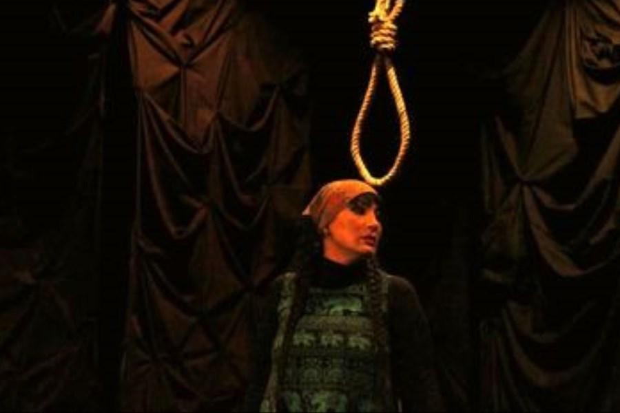 آغاز اجرای 14 نمایش در تالارهای تهران