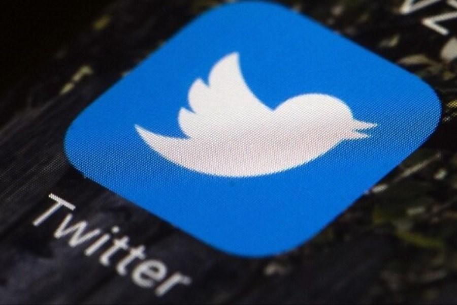 آزمایش دو قابلیت جدید در توییتر