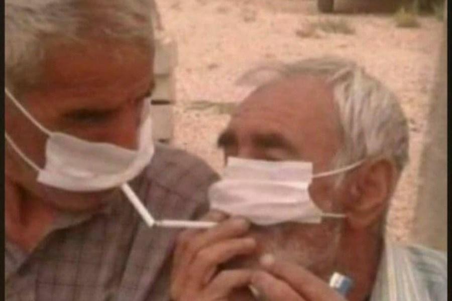 184 ایرانی دیگر قربانی کرونا شدند