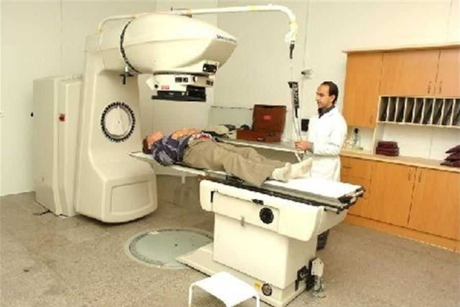 ایجاد مرکز درمان بیماران سرطانی در هرمزگان