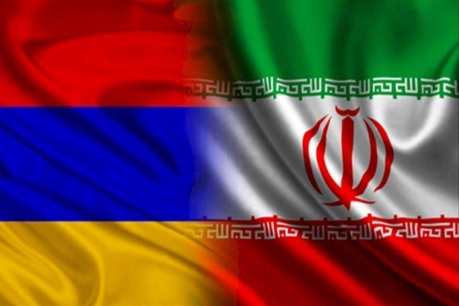 رشد ۲۷برابری گردشگران ارمنستانی 5 سال پس از لغو روادید